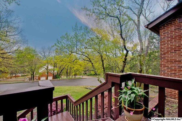 2521 Hickory Flats Trail Se, HUNTSVILLE, AL - Photo 4 (photo 4)