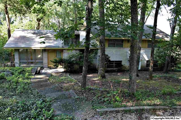 1413 Governors Drive, HUNTSVILLE, AL - Photo 1 (photo 1)