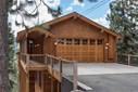 Mountain, Single Family - Truckee, CA (photo 1)