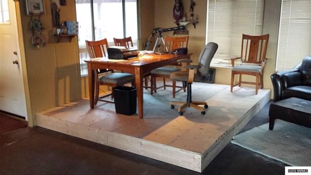 Manufactured/Modular - Reno, NV (photo 4)