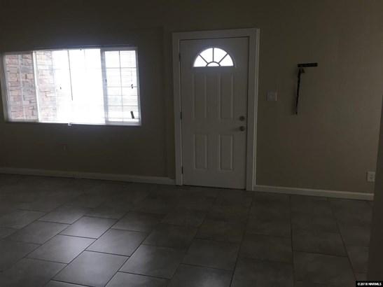 Duplex - Reno, NV (photo 2)