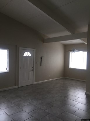 Duplex - Reno, NV (photo 3)