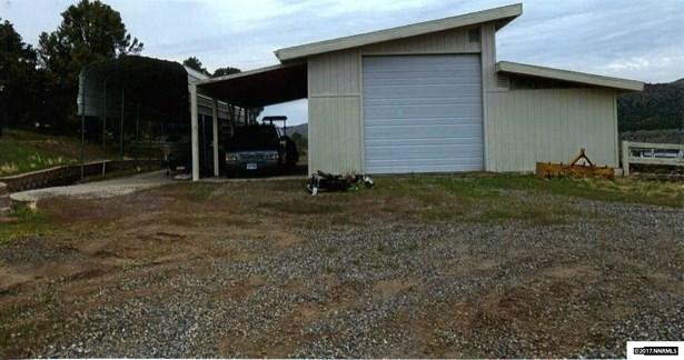 Site/Stick Built - Gardnerville, NV (photo 2)