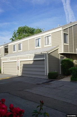 Condo/Townhouse - Sparks, NV (photo 1)