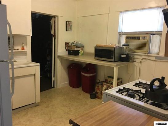 Duplex, Triplex, 4-Plex - Reno, NV (photo 2)