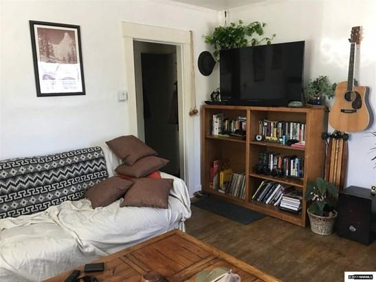 Duplex, Triplex, 4-Plex - Reno, NV (photo 5)