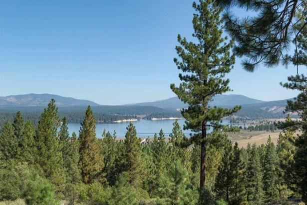Mountain, Single Family - Truckee, CA (photo 3)