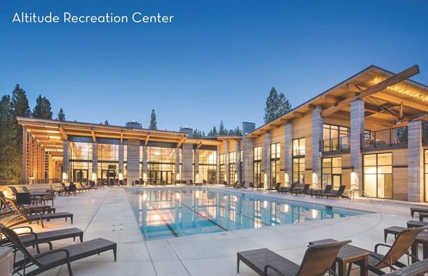 Residential Lot - Portola, CA (photo 4)