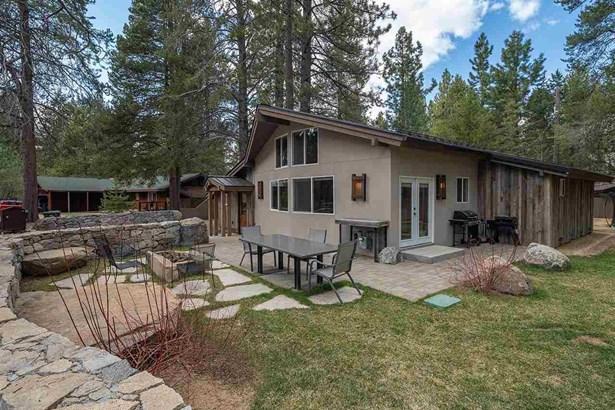 Ranch, Single Family - Truckee, CA