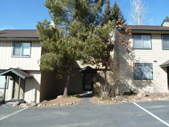 Condominium/Townhouse, Other - Tahoe City, CA (photo 1)