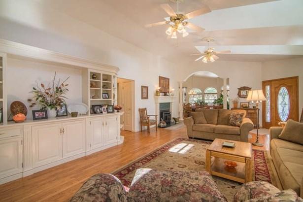 Ranch, Single Family - Loyalton, CA (photo 2)