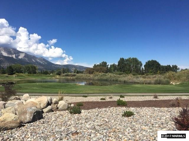 VACANT LAND - Washoe Valley, NV (photo 5)