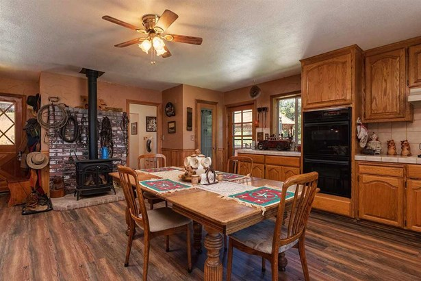 Ranch, Single Family - Portola, CA (photo 3)