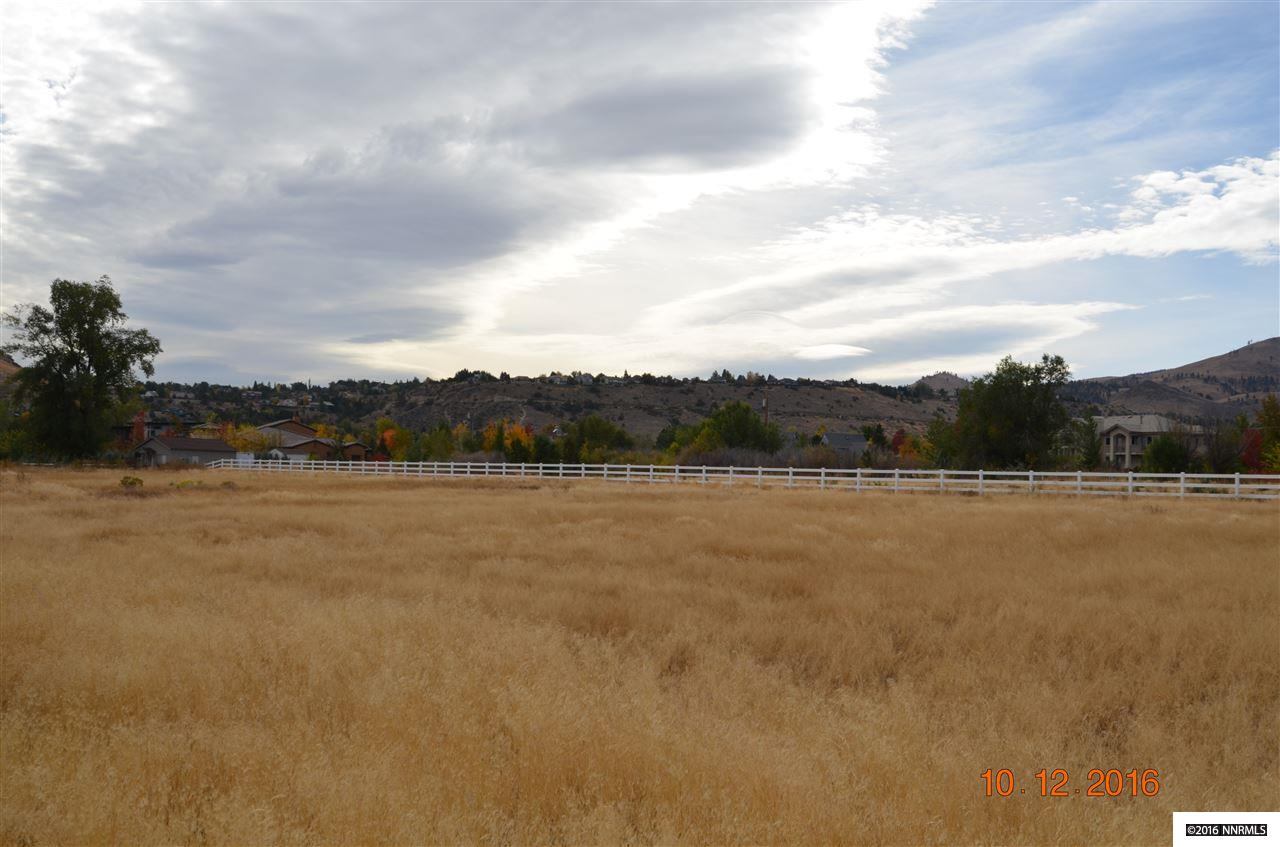 VACANT LAND - Reno, NV (photo 5)