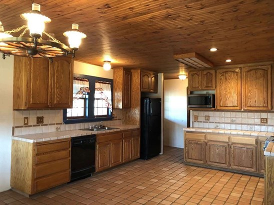 Ranch, Single Family - Beckwourth, CA (photo 3)