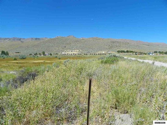VACANT LAND - Reno, NV (photo 2)