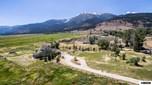 Site/Stick Built - Washoe Valley, NV (photo 1)
