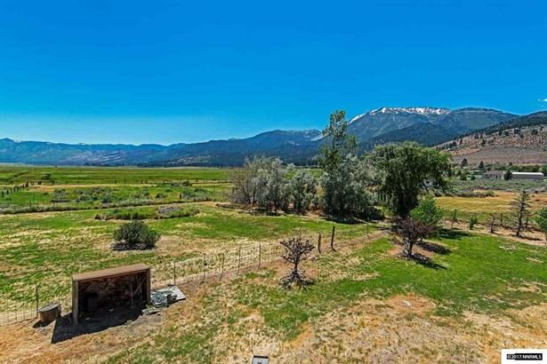 Site/Stick Built - Washoe Valley, NV (photo 3)