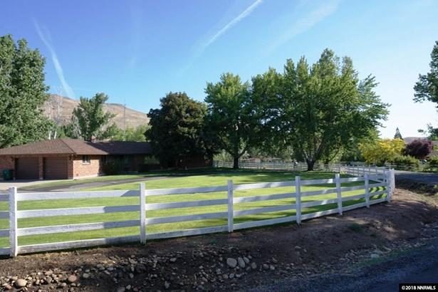 Site/Stick Built - Reno, NV (photo 2)