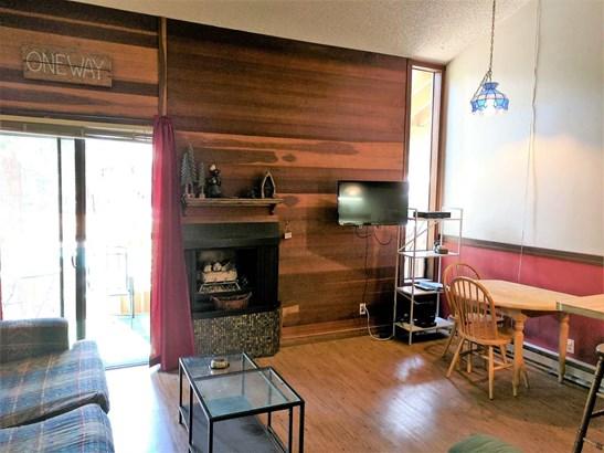 Condominium/Townhouse, Other - Tahoe Vista, CA (photo 2)