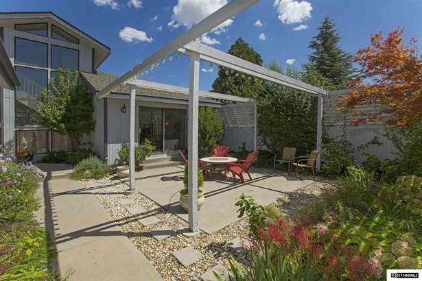 Site/Stick Built - Reno, NV (photo 1)