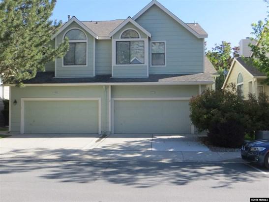 Condo/Townhouse - Reno, NV (photo 1)