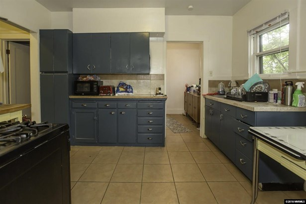 Duplex, Triplex, 4-Plex - Reno, NV (photo 4)