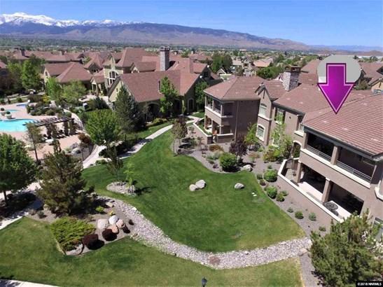 Condo/Townhouse - Reno, NV (photo 2)