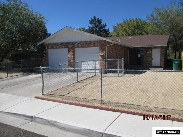 Duplex, Triplex, 4-Plex - Reno, NV (photo 2)