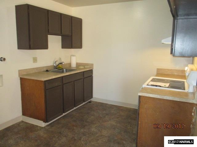 Duplex, Triplex, 4-Plex - Reno, NV (photo 3)