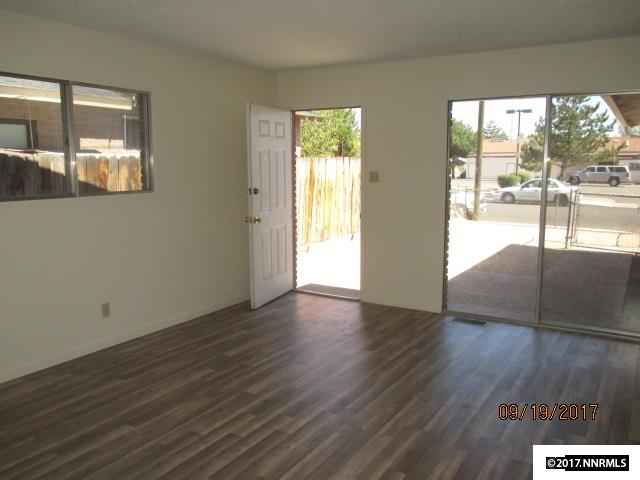 Duplex, Triplex, 4-Plex - Reno, NV (photo 4)