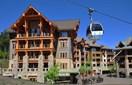 Mountain, Condominium/Townhouse - Truckee, CA (photo 1)