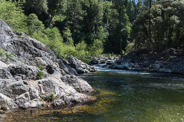 Acreage - Sierra City, CA (photo 1)