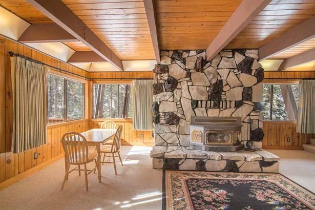 Old Tahoe, Single Family - Soda Springs, CA (photo 5)