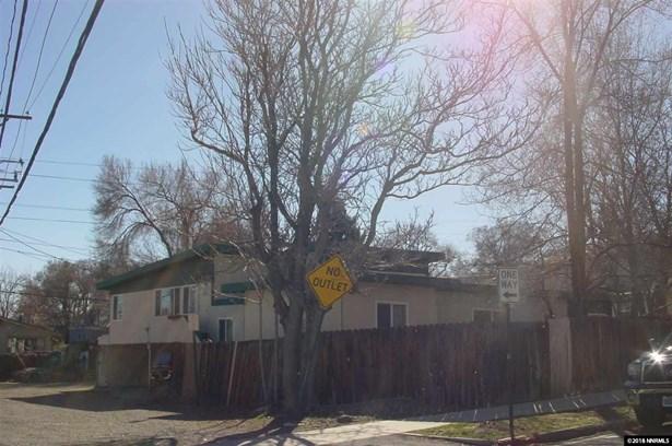 Duplex, Triplex, 4-Plex - Reno, NV (photo 3)