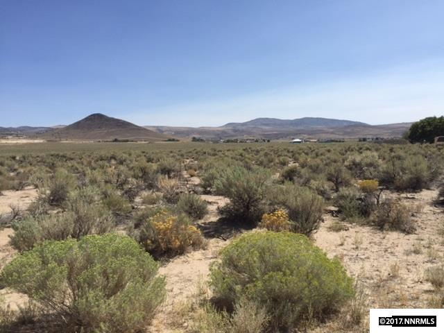 VACANT LAND - Sparks, NV (photo 1)