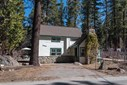 Old Tahoe, Single Family - Tahoe City, CA (photo 1)