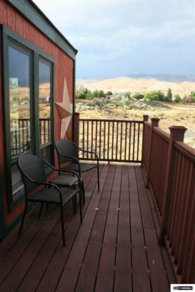 Site/Stick Built - Reno, NV (photo 5)
