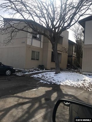 Condo/Townhouse - Reno, NV (photo 1)