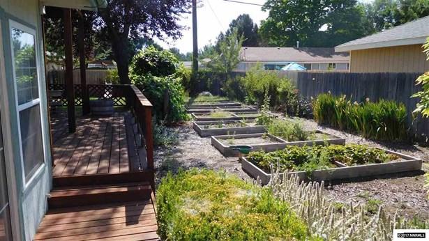 Site/Stick Built - Carson City, NV (photo 4)