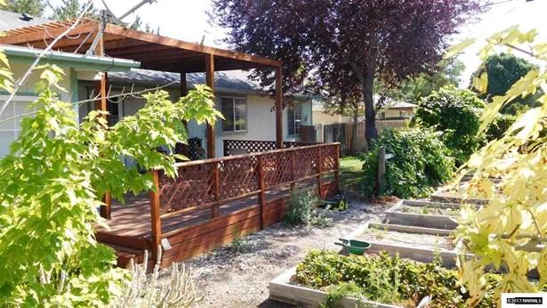 Site/Stick Built - Carson City, NV (photo 5)