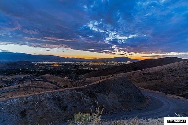 VACANT LAND - Reno, NV (photo 3)