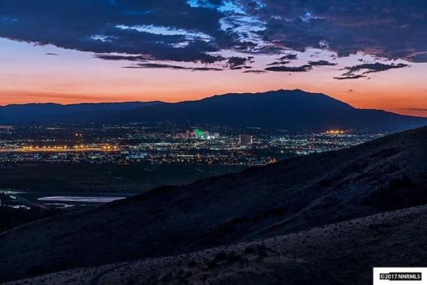 VACANT LAND - Reno, NV (photo 4)