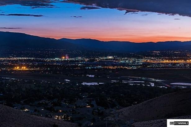 VACANT LAND - Reno, NV (photo 5)