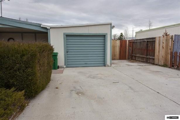 Condo/Townhouse - Reno, NV (photo 3)
