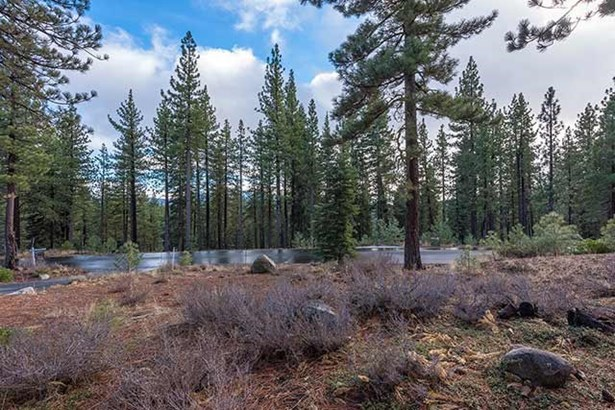 Residential Lot - Truckee, CA (photo 1)