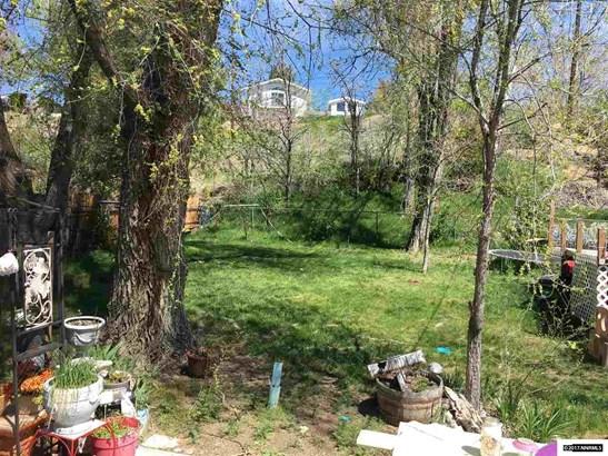 Auction,Site/Stick Built - Reno, NV (photo 2)