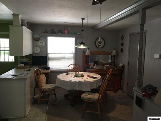 Auction,Site/Stick Built - Reno, NV (photo 4)
