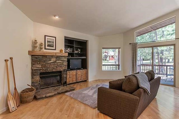 Ranch, Condominium/Townhouse - Clio, CA (photo 4)