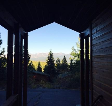 Mountain, Single Family - Truckee, CA (photo 2)